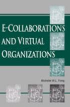 Virtualization as a Process of Transformation of Small and Medium Enterprises (SMEs) in the Global Virtual Organization