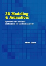 Learning 3D Face Deformation Model: Methods and Applications