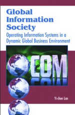 Global Information Systems in the Publishing Domain: An Experience Report