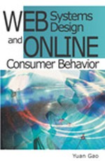 Two Models of Online Patronage: Why Do Consumers Shop on the Internet?