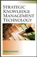 IS/IT in Knowledge Management