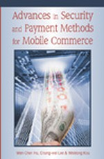 Mobile Commerce Security and Payment Methods