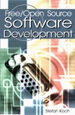 Free Software Development: Cooperation and Conflict in a Virtual Organizational Culture