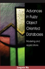 Object-Oriented Publish/Subscribe for Modeling and Processing Imperfect Information