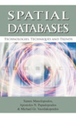 Management of Large Moving Objects Databases: Indexing, Benchmarking and Uncertainty in Movement Representation