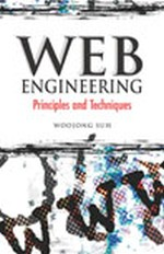 The Requirements of Methodologies for Developing Web Applications