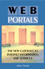 Web Portals in Government Service