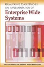 Understanding an ERP System Implementation in a Higher Education Institution: A Grounded Theory Approach