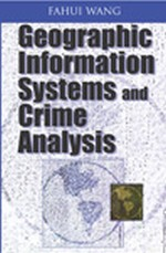 Geographic Profiling for Serial Crime Investigation