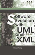 UML- and XML-Based Change Process and Data Model Definition for Product Evolution