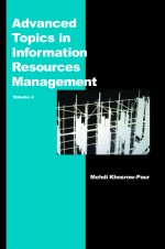 The Political Economy of Information Management
