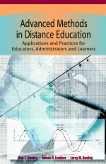 Evaluating Distance Education Programs Using Best Practices