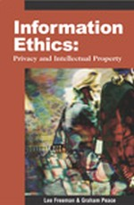 Intellectual Property Rights, Resources Allocation and Ethical Usefulness