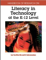 New Paradigm of Learning and Teaching in a Networked Environment: Implications for ICT Literacy