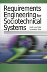 RESCUE: An Integrated Method for Specifying Requirements for Complex Sociotechnical Systems