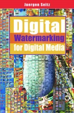 A New Public-Key Algorithm for Watermarking of Digital Images