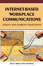 Millennium Leadership Inc.: A Case Study of Computer and Internet-Based Communication in a Simulated Organization