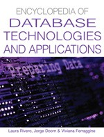 Databases for Mobile Applications