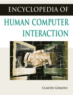 Information Interaction Beyond HCI