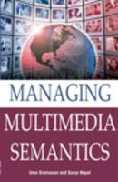 The Role of Relevance Feedback in Managing Multimedia Semantics: A Survey