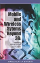 3G Wireless Market Attractiveness: Dynamic Challenges for Competitive Advantages