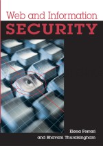 Framework for Secure Information Management in Critical Systems