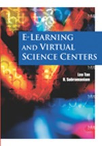 Weaving Science Webs: E-Learning and Virtual Science Centers