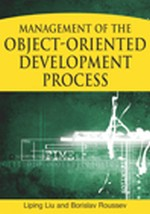 Model-Based Development: Metamodeling, Transformation and Verification