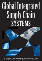 Determinant of E-Based Succes Attributes for Integrated Supply Chain System