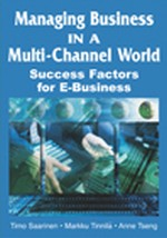 Introduction: Toward Seamless Multi-Channel Services