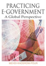 Measuring and Evaluating E-Government: Building Blocks and Recommendations for a Standardized Measuring Tool