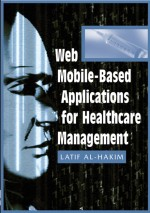Conceptual Framework for Mobile-Based Application in Healthcare