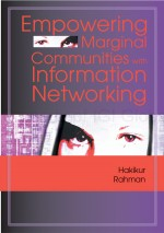 Building Virtual Communities Through a De-Marginalized View of Knowledge Networking