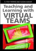 Team Effectiveness in Virtual Environments: An Ecological Approach