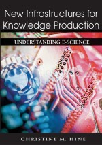 Coordinatiion and Crontrol of Research Practice across Scientific Fields: Implications for a Differentiatied E-Science