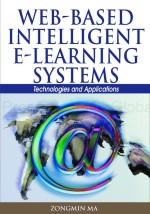 Knowledge Representation in Intelligent Educational Systems