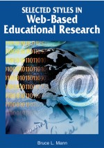 Research on Educational Technology Policy in the United States, Australia, Canada and the European Union