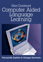 Culture-Based Language Learning ObjectsL A CALL Approach for a Ubiquitous World