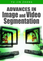 Video Shot Boundary Detection and Scene Segmentation