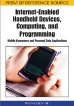 Fundamentals of Mobile Commerce Systems