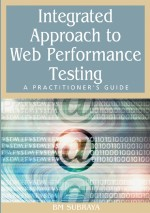 Performance Test Automation