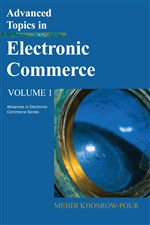 Advanced Topics in Electronic Commerce, Volume 1