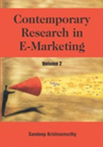 The Evolution of Theory and Practice of Marketing in Light of Information Technology