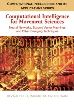 Monitoring Human Movement with Body-Fixed Sensors and its Clinical Applications