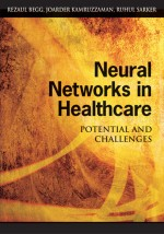 Neural Networks in ECG Classification: What is Next for Adaptive Systems?