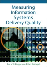 An Overview of Software Quality Concepts and Management Issues