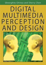 Perceptual Multimedia: A Cognitive Style Perspective