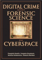 Forensic Computing: The Problem of Developing a Multidisciplinary University Course