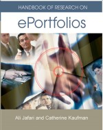 Developing an ePortfolio for Health Professional Educators: A Case Study