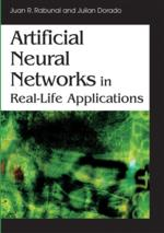 Hybrid System with Artificial Neural Networks and Evolutionary Computation in Civil Engineering